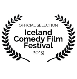 Iceland CFF 2019