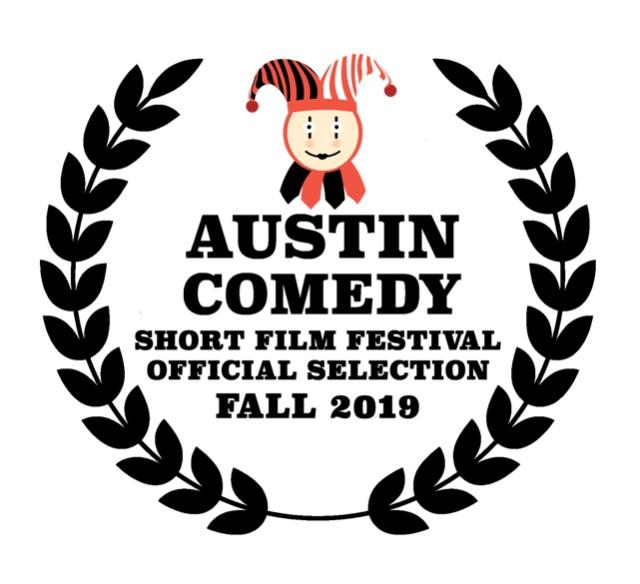 Austin CSFF
